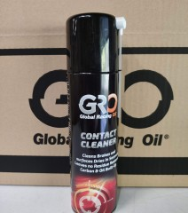 GRO CONTAC CLEANER 500ml